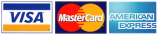 other_visa-mastercard-amex